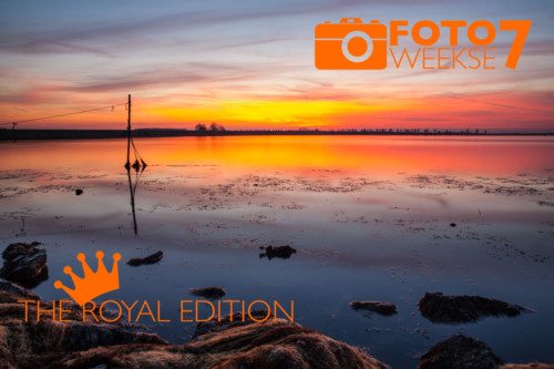 foto7weekse royal edition