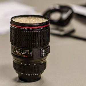 artikel lens aanschaffen